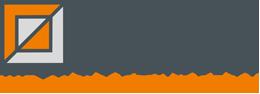 Fliesenservice Bodenhofer | Fliesenverlegung - Beratung - Verkauf