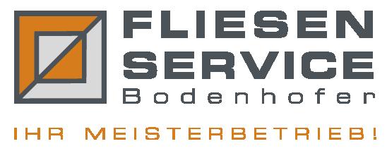 Fliesenservice Bodenhofer aus Antiesenhofen in Oberösterreich | Ihr kompetenter und verlässlicher Ansprechpartner für Fliesen- und Platten im Innen und Aussenbereich aus Antiesenhofen im Bezirk Schärding in Oberösterreich.
